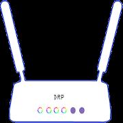 Default Router Passwords🔑Pro