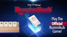 Rummikubのおすすめ画像1