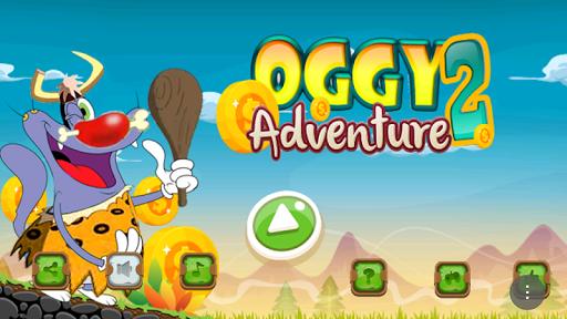 冒險必備免費app推薦|Moggy Stone Age線上免付費app下載|3C達人阿輝的APP