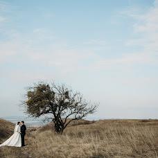 Wedding photographer Alena Franc (Franz). Photo of 22.03.2018