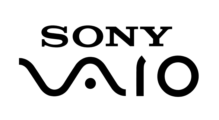 Image result for sony viologo
