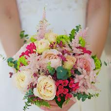 Wedding photographer Dmitriy Timchenko (DimT). Photo of 11.05.2013
