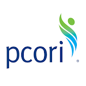 PCORI Annual Meeting
