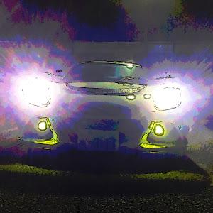 V6 エキシージのカスタム事例画像 雲のカパルさんの2019年12月02日20:59の投稿