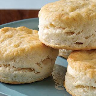 Biscuits Margarine Recipes.