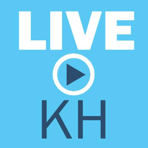 Live KH - Apps on Google Play