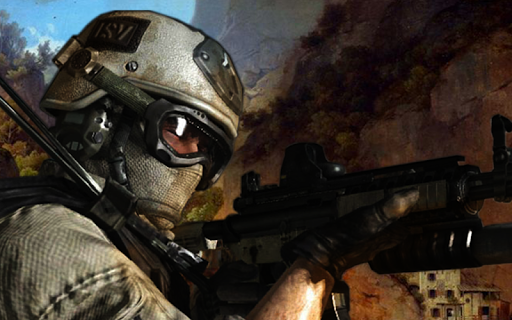 Sniper 3D Gun Shooter Game : Fury Assassin Killer  {cheat|hack|gameplay|apk mod|resources generator} 3