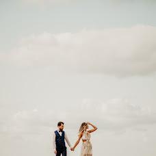 Düğün fotoğrafçısı Gencay Çetin (venuswed). 19.01.2019 fotoları