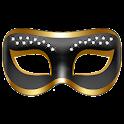 Mask Surf Pro icon