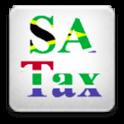 SA Tax Calculator icon