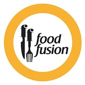 Food Fusion - Tasty Recipes