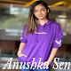 Anushka Sen Wallpaper Download on Windows
