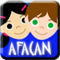 Afacan icon