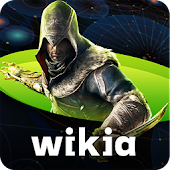 Wikia: Assassin's Creed