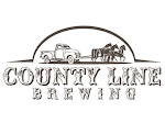 Logo of County Line Can Ada