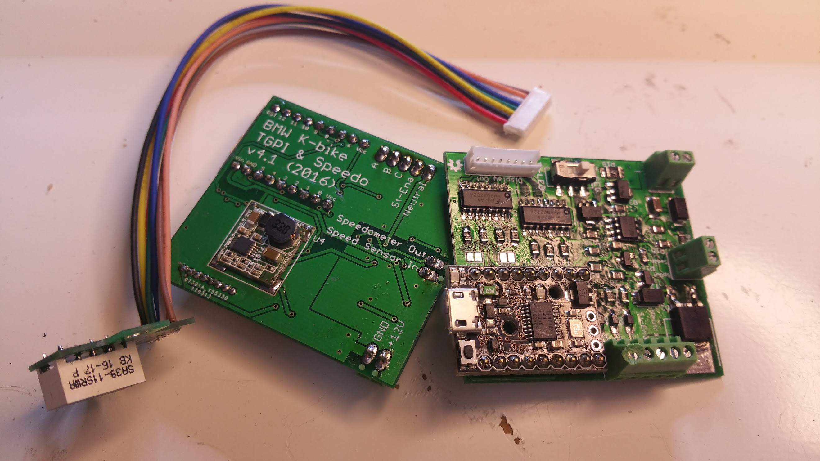Gear Indicator for Aftermarket Speedometer (and other circuits) GPiQ6Ru0QZX5Jl2GBoXi66F1jeje-fDb5z54XcwqG11ZpMbLACSIGCMcuYyvU4yT7IMOkGB2XV0Z-_2PXobMt2Ap5Otd4MnqMjwKcRLoafHvHACPvuw7N740mZyGxJzNfMBSj_o04GpL_sJTEtw0_qsdXC1OiZbJThZeg0M34aGEmqzW7sza-kvJy4Mdo-SzBJ_AcMjIEvnqUcwHAUpWjSB35NnU01v0uSsjW499rddlYA7GjUTDlm4PGZKKh797cnXeuiDXCRFiwo2gNrb-UahWCDTxHCYzz1aNUNshHAfv2K7O2mzfXOtfHgMHKSQlHiN3sWs7hIVxYsMOZb8vZJBMR0-Ch1T3s3PJMXcVfY1LbrFDV5c_HackMAYREjHb4k5i_JmLo5nZcLtlOoz2_gkJbf32wH1GRnpVvzHZoG3KkQmRsiTA9uXZkz_f-WrRJAgxybKWMWLPmWtghFeN2-1ds2OKddi4tNvLOqw3wIUvgiKZGvCzXbXUqFBKyP5M6-UPx00Md9HyU5p4yG4hU6FFStaX7fsiqWG6vmLp0flqnNauhjz1fZkj8CK8LWL_AueV5TBV-69Kf_eCsLSXZW0sAkh5aeI1pq0rRNkK66FSn-nAGbYOT-hM1QcAIQmM_N8wyx4LxUDyF8doMyg4OIP6mqzGueKfbhp818MCEw=w2642-h1486-no