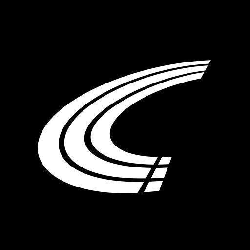 Centauro EXP_ - Vem correr com Alice Wegmann for PC
