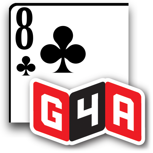 G4A: Crazy Eights (game)