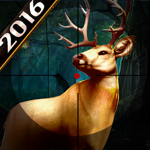 White Tail Deer Hunting 2016 for PC and MAC
