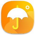 ASUS Weather v3.0.0.52_160815 beta