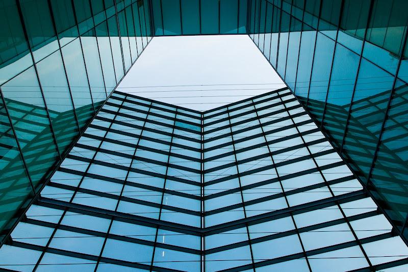 Sotto vetro di Tefnut_Simo