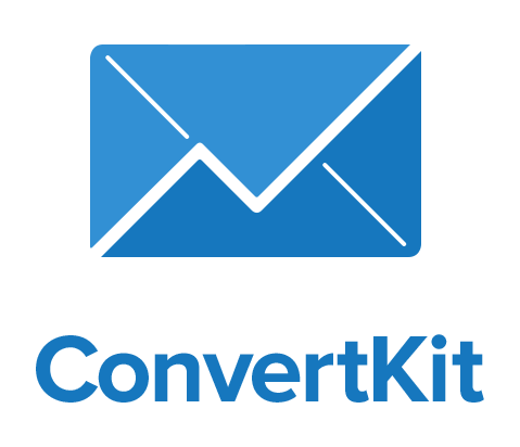 convertkit, email for bloggers, email automation