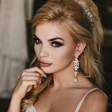 Wedding photographer Tatyana Romazanova (tanyaromazanova). Photo of 26.05.2017