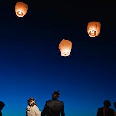 Wedding photographer Olga Ivanova (skipka). Photo of 02.11.2014