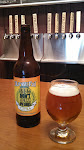 Stumblefoot Hops Don't Suck! Citra IPA