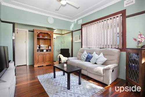 Photo of property at 86 Farnell Street, Merrylands 2160