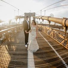 Fotógrafo de casamento Edemir Garcia (edemirgarcia). Foto de 02.12.2016