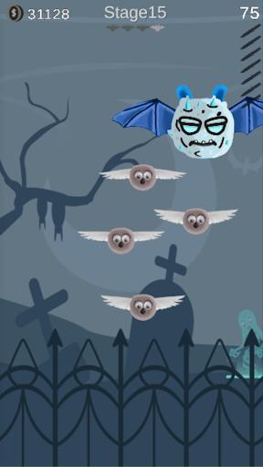 Bat Hit screenshot 8
