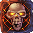 Magic Defense icon