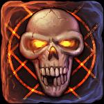 Magic Defense Icon