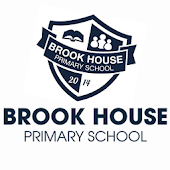 Brook House Primary School