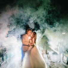 Wedding photographer Aleksey Sinicyn (nekijlexa). Photo of 27.07.2017