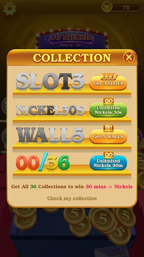 Luck! Coin Pusher 1.0.11 screenshots 4