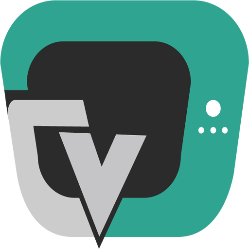 TV 3L PC file APK for Gaming PC/PS3/PS4 Smart TV