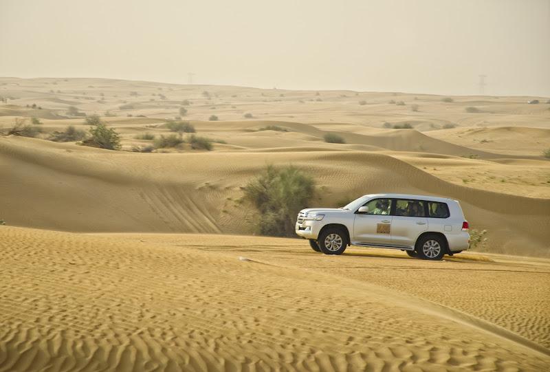 Desert road di Rossella13