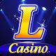 Lucky Casino-Free Poker & Slot Games