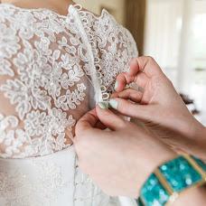 Wedding photographer Yuliya Kravchenko (redjuli). Photo of 09.05.2017