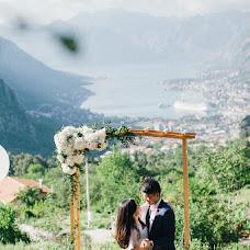 Wedding photographer Kirill Shevtsov (KirillShevtsov). Photo of 06.06.2016