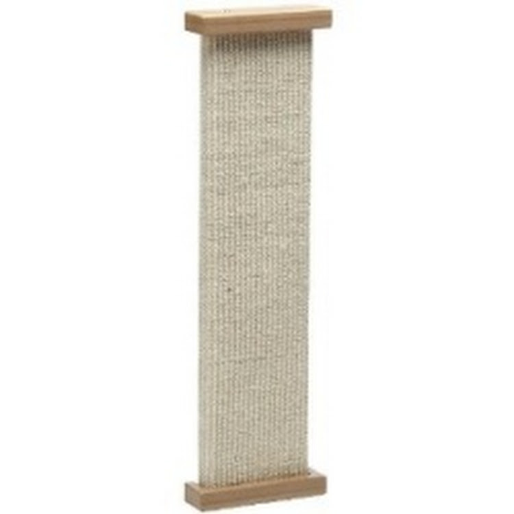 SmartCat Bootsie's Combination Scratcher by Pets Manic