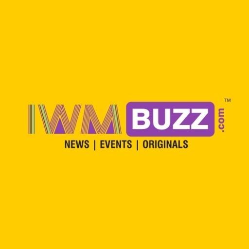 IWMBuzz : News | Event | Originals