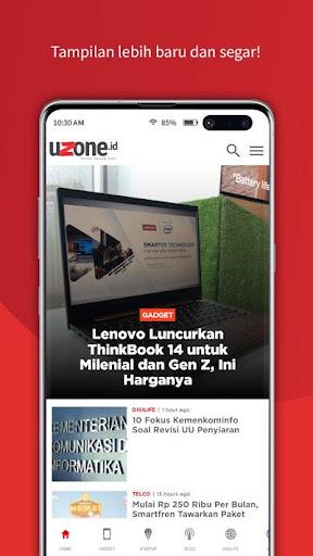 Uzone.id - Informasi Teknologi Terkini Apk 2