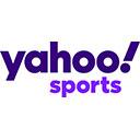 Yahoo Sports OneClick