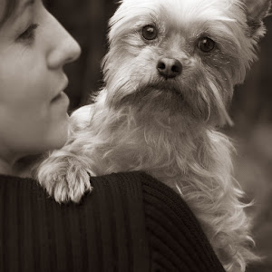 Sue and Her Dog.jpg