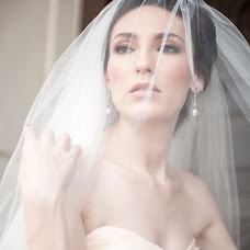 Wedding photographer Kriea Arie (krieaarie). Photo of 14.02.2014
