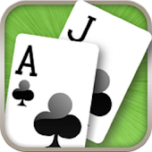 BlackJack 21 Free Card Offline