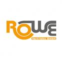 Rowe Deko icon